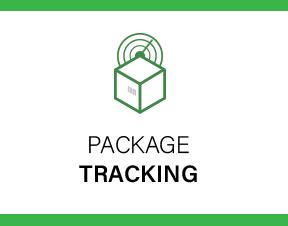 Tracking Plain