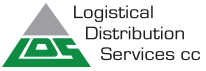 LDS | Logistical Distribution Services cc
